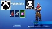 Https Www.nisshow To Get Fortnite On Ps4anfinance.com Nissanprelogout Fortnite How To Get A Free Skin Outfit On Ps4 2021 Ps Plus Pack Fortnite Battle Royale Youtube