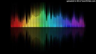 REVANSA  MP3 Tari Mari Kangen  Bedali 2015
