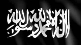 YouTube - Jihad nasheed.flv