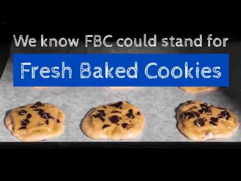 fbc-mortgage,-llc---fresh-baked-cookies