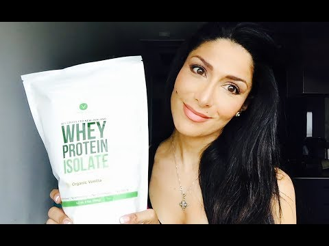 antler-farms-grass-fed-whey-protein-isolate-review-by-fitness-competitor