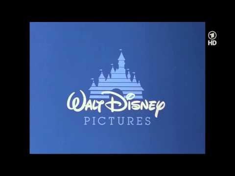 Walt Disney Pictures - Logo [720p nativ]