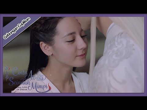 eternal-love-of-dream-|-gabungan-cuplikan-ep47-|-三生三世枕上书-|-wetv-【indo-sub】