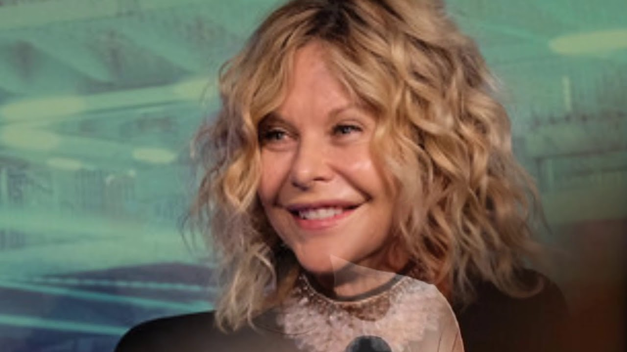 Discussion on this topic: Lynnie Greene, meg-ryan/