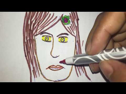 how-to-draw-face