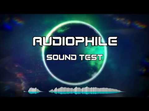 audiophile---sound-test-fullrange-+12db-lowpass-+12db-highpass-bass-&-treble