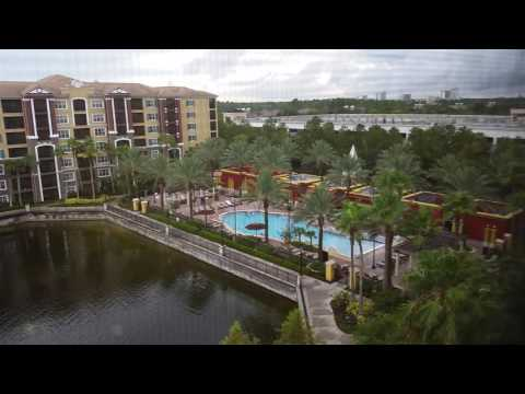 Hilton Grand Vacation Club Tuscany Resort Orlando Florida 2 Bedroom Suite
