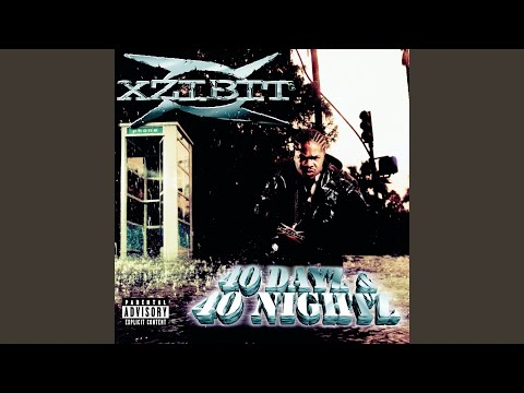xzibit handle your business