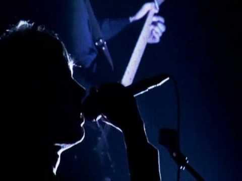 Mew - Conforting Sounds [Live in Copenhagen].9/9