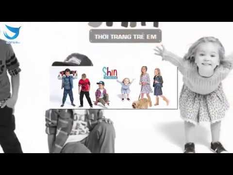 Top mẫu thiết kế Banner quảng cáo đẹp thu hút khách hàng