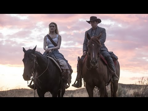 Westworld Theories: (SPOILERS) Did The Season 2 Premiere Kill Another Major Character?