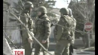 Державна зрада: чому українські військові, що перейшли на бік Росії, повертаються додому