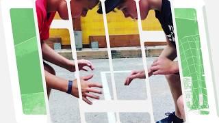 KidsmeetSports - Sommercamp Inhalt