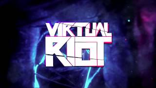 Lana Del Rey - Ultraviolence (Virtual Riot Remix)