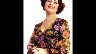 Maria Bieshu - Casta Diva - Norma