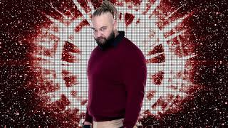 WWE Bray Wyatt's Firefly Fun House Theme Song Good Friendship (Low Pitched)