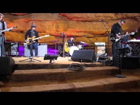 Decoration Day By Jason Isbell Chords Yalp
