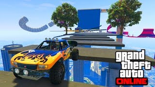 PARKOUR 4X4 (Nos histoires d'enfance avec LaSalle) - GTA 5 ONLINE(Jacuzzi by LaSalle ! Chaine de Mokey : https://www.youtube.com/channel/UC-mO6lmPEd5j0Ny0mbfQ1kQ ✰ S'ABONNER : https://goo.gl/PpmOFM ✰ Mon ..., 2017-01-17T05:00:30.000Z)