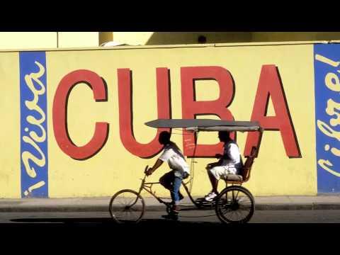 CUBA CAMPAIGN.mov