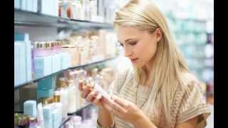 Как наносить макияж на жирную кожу(На жирную кожу очень сложно наносить макияж! Но если у вас жирная кожа, это не значит, что нужно забыть о..., 2014-01-15T09:18:03.000Z)