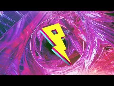 Alan Walker vs Coldplay - Hymn For The Weekend (Remix)