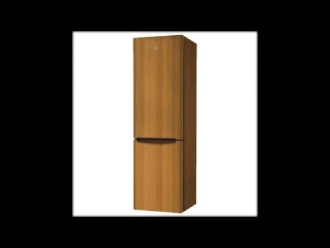 купить холодильник в интернет магазине в могилеве