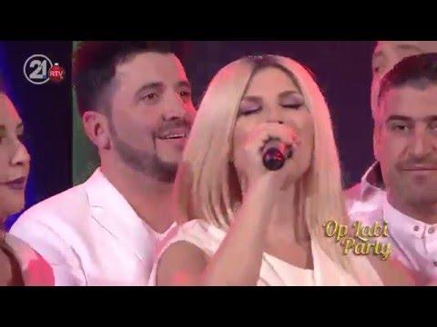 Lori - Live 2016