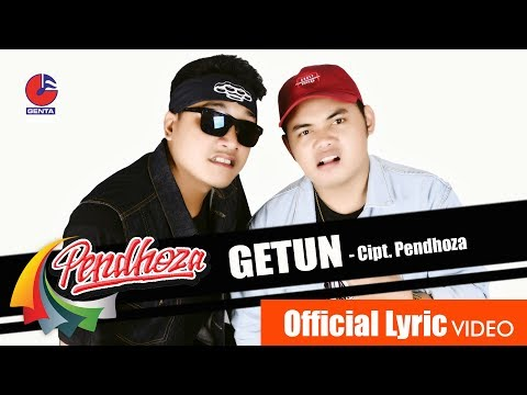 PENDHOZA - GETUN - Official Video