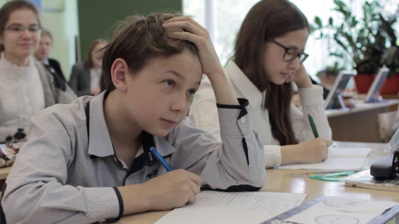 """""""Лучший учитель математики"""" Бурмистрова Татьяна ..."""