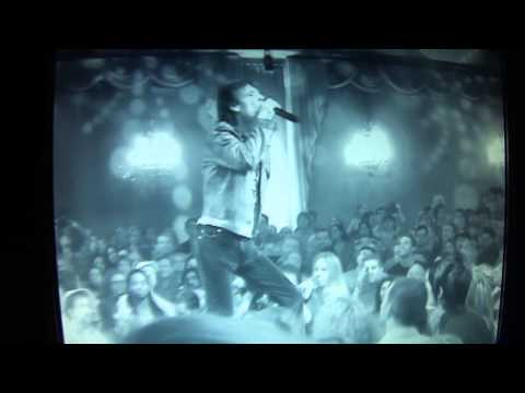 MICK JAGGER - VISIONS OF PARADISE ( VERY VERY SPECIAL AND  EXCLUSIVE MICK JAGGER LIVE VIDEO )