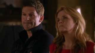 """Switched at Birth - 1x22 - Sneak Peak 1 - """"Venus, Cupid, Folly and Time"""""""