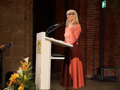 Monika Gruber Bayern 1