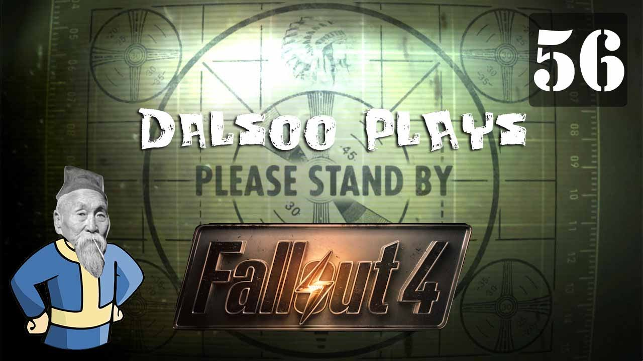 fallout 4 how to get copper