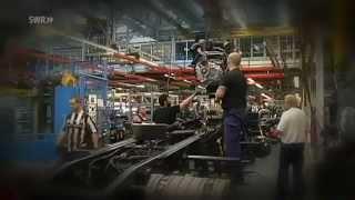 So funktioniert Leiharbeit / Zeitarbeitsfirmen teil 2 von 2