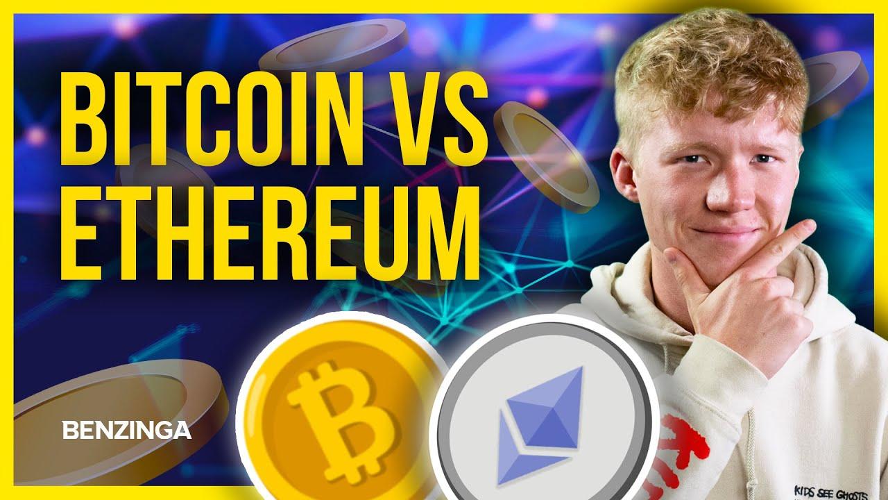 savjeti za bitcoin invest bolje ulagati u ethereum ili bitcoin