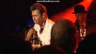 """03. Wer liebt - Peter Maffay live """"stars@ndr2"""""""
