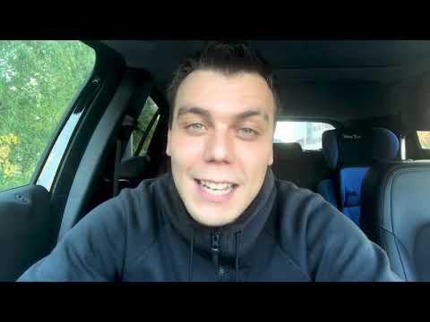 Нагиев Путину: 'Доколе?'