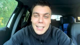 "Нагиев Путину: ""Доколе?"""
