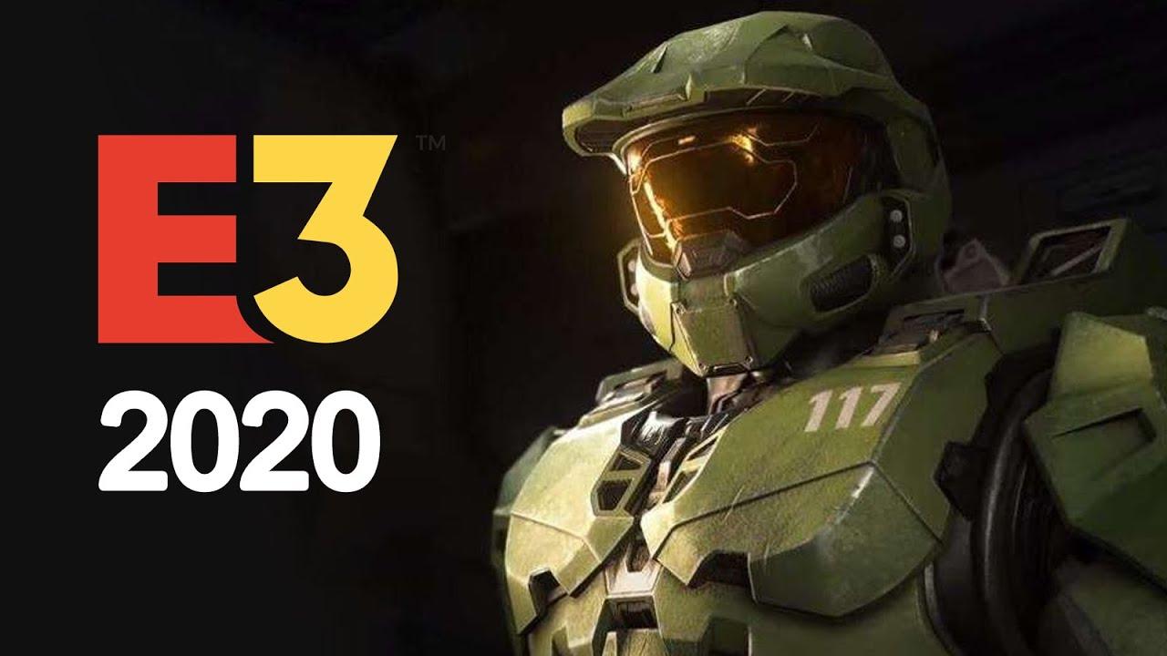 Download Dunkey's E3 2020