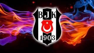 Beşiktaş'ta deprem! O yıldız ayrılmak istiyor