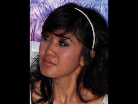 KASIHAN BANGET!! ERIE SUZAN 7 tahun p4c4ran belum juga dilamar kekasihnya