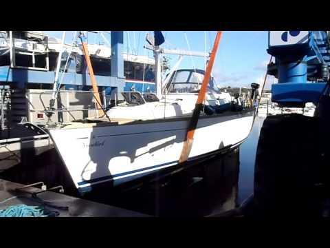 RP Marine Surveys
