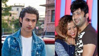 आर्यन र रेखालाई अनमोलको ठाडो चुनौती, रेखा र अनमोलमा को हो सुपरस्टार ?/Anmol VS Rekha