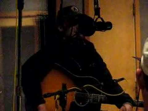 Eric church - radio interview (tar heels - marriage) mp3