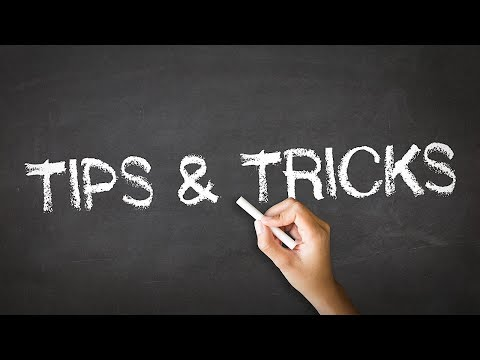 Candle Making Tips and Tricks