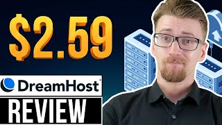 Dreamhost Review: Are The Cheap Plans Worth It?