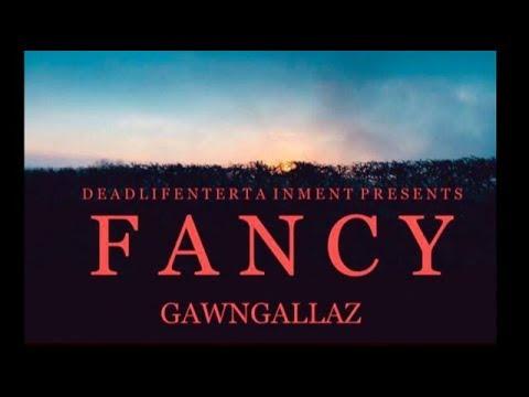 F A N C Y - ( SCOTTISH RAP MUSIC VIDEO ) GAWNGALLAZ