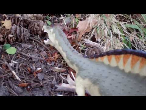 Dinosaur Island S2 EP7