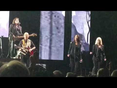 Stevie Nicks in Jacksonville(1)