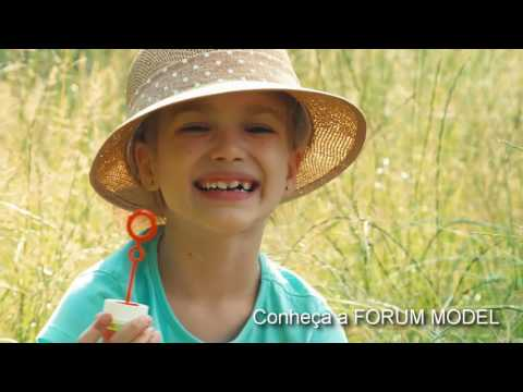 Agencia de Modelos Infantil - Forum Model